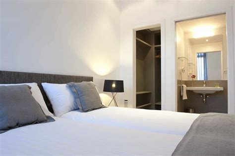 mh hotel the next generation of corporate boutique hotel which is mh apartments central barcelona tourist apartments in