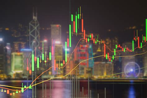 what bitcoin traders should about technical analysis