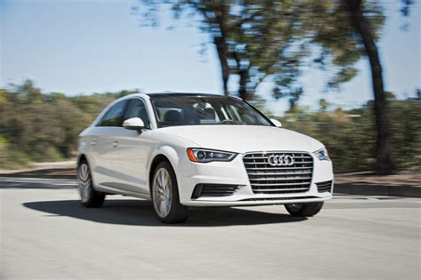 2015 audi a3 tdi 2015 audi a3 tdi front end in motion photo 38