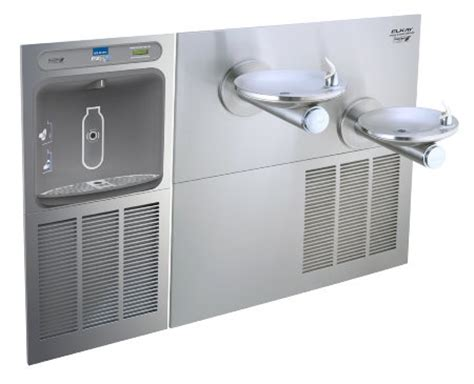 hydration station atlanta 17 best images about airport cool stuff on