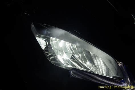 Lu Led Motor Vario 110 Fi led 2014vario110 039 copy jpg