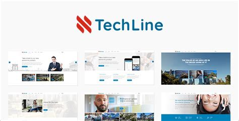 19 Startup Company Website Templates Free Responsive Themes Startup Website Template Free