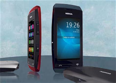 Hp Nokia Asha 306 nokia asha 306 phone specifications