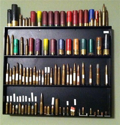Bor Cartridge 17 best images about ammunition on pistols