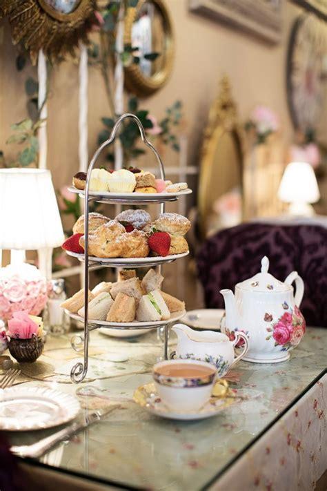 tea roses tea room local living tea room