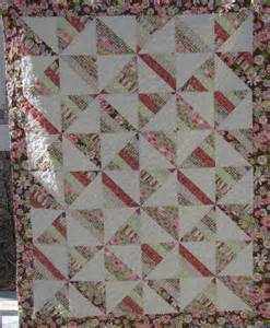spinning strips 116 by quilt doodle craftsy