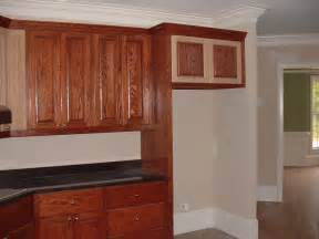 Custom Kitchen Cabinet Doors Kitchen Door Ideas Thraam