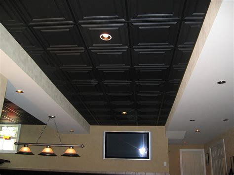 2 x 2 recessed lighting decor ultra thin feather light 2x2 ceiling tiles with