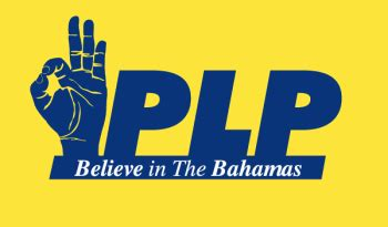 Plp Search Progressive Liberal