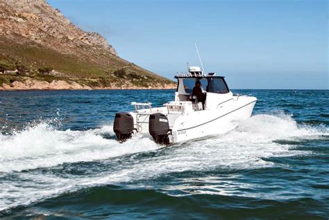 how to launch a boat seafoil boats to launch in australia boatadvice