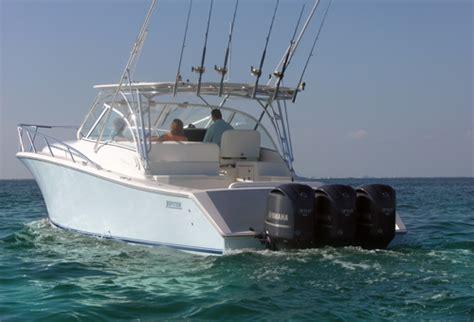 jupiter boats manufacturer fiberglass boat kits diy jupiter boat for sale