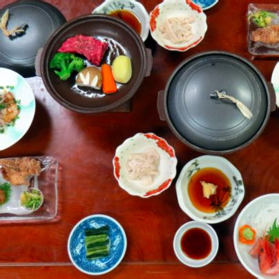galateo come comportarsi a tavola galateo giapponese come comportarsi a tavola sushi point