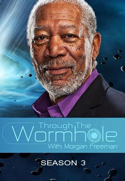 filme schauen through the wormhole subscene subtitles for through the wormhole third season