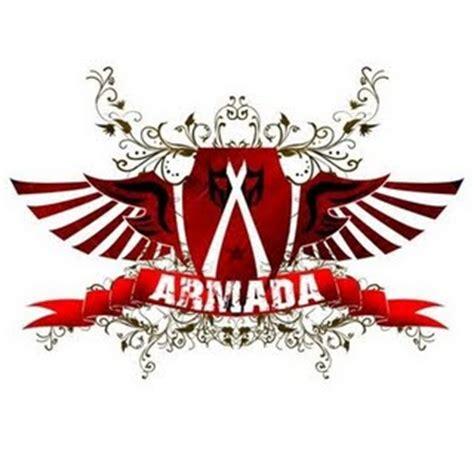 download mp3 lagu armada ku ingin setia lirik lagu kunci gitar ku ingin setia armada lirik