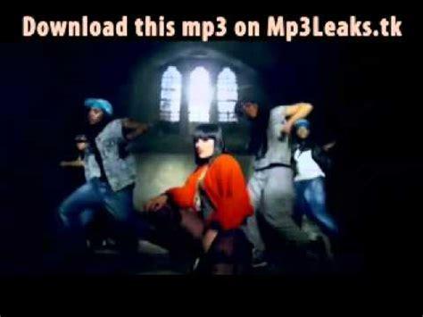 download mp3 free jessie j not my ex jessie j do it like a dude explicit lyrics