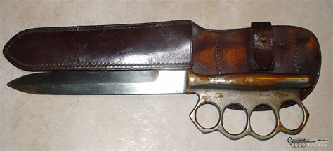 fighting knives for sale indian fighting knives wwii e w knife