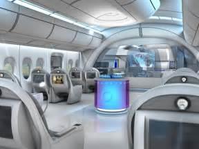 interior design and aircraft lighting schott ag