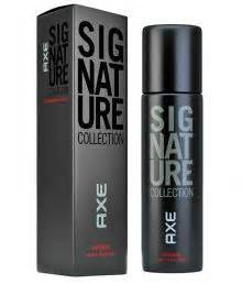 Parfum Axe Di deodorants buy deodorants for at best prices in india on snapdeal