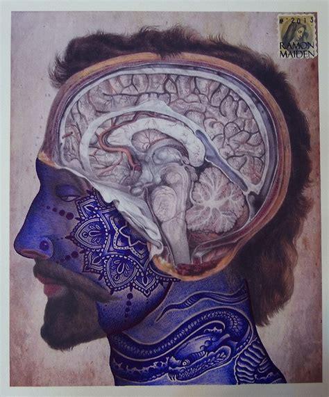 tattoo human body 693 best human body art images on pinterest sculpture