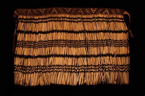 Royal Skirt Mauri 2 810 best maori koru fern images on maori