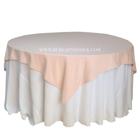 25 best ideas about wholesale table linens on