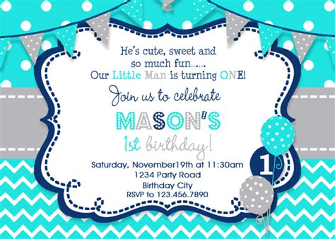 printable invitations birthday boy boys birthday invitation boys party invitation
