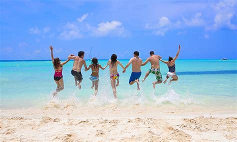catamaran coral reef snorkel bermuda wanderlust wednesday bermuda cruise excursions green