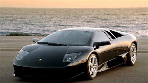 best model of the world 2008 boys presentation review lamborghini murcielago lp640 autoblog