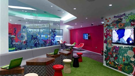 v room airport lounge holidays opens the v room manchester news planet confidential