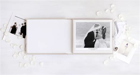 Wedding Album Text by Milk Books Wedding Album Giveaway Chic Vintage Brides