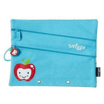 Smiggle A5 Pencil Canvas 64 best images about smiggle on shops top