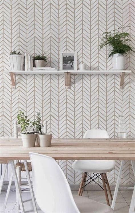 room wall paper best 25 dining room wallpaper ideas on wall