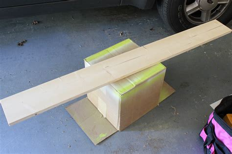 how to build bench press strength 100 diy bench press rack solving the entry problem