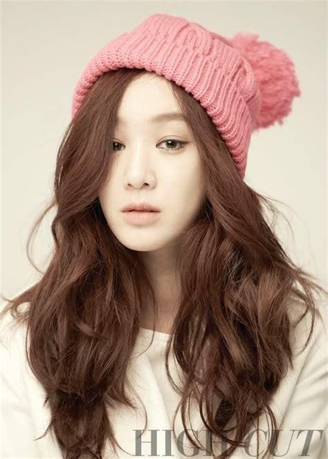 culturen king hairstyles jung ryeo won to star opposite drama king kim myung min