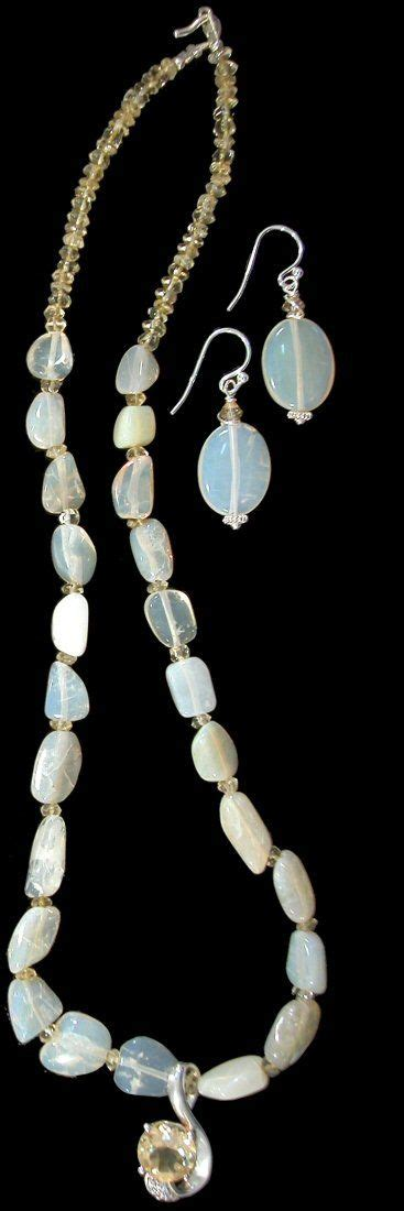 Australian Handmade Jewellery Designers - 20 best images about australian opal gemstone and