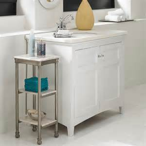 Bathroom Tables Storage Essential Home 5 Shelf Storage Tower Home Furniture Bathroom Furniture Bathroom Cabinets