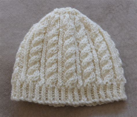 knitted beanie pattern knitting patterns knitting patterns for beanies