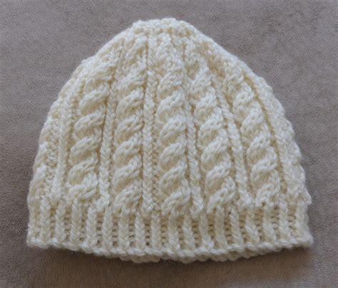 pattern knitting beanie knitting patterns online knitting patterns for beanies