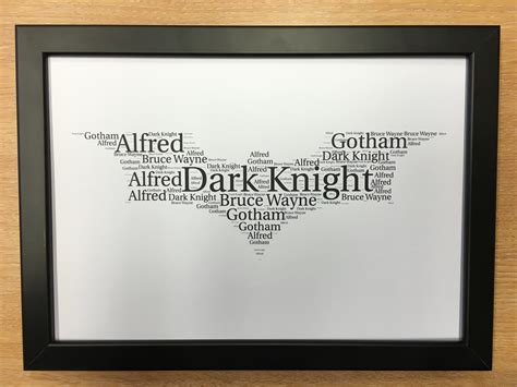 Wars Comics Framed Genuine Postcard All New Han And Chewbacc framed word clouds breaking bad thrones one