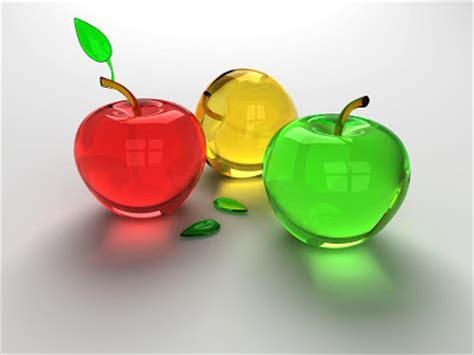 apple themes free download for pc win min beautiful desktop 3d wallpapers free download 3d