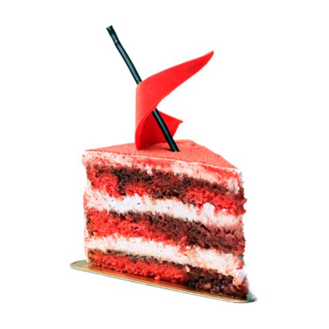 Red Velvet Cake PNG Transparent Red Velvet Cake.PNG Images ... Free Clipart Cupcakes