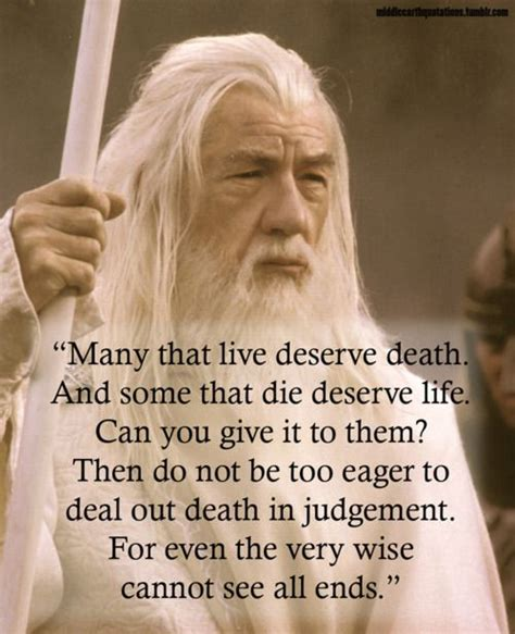 you deserve this not that living an abundant after near abuse and addiction books 25 best gandalf quotes on tolkien quotes