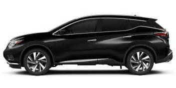 Nissan Moreno Nissan Murano Family Feud