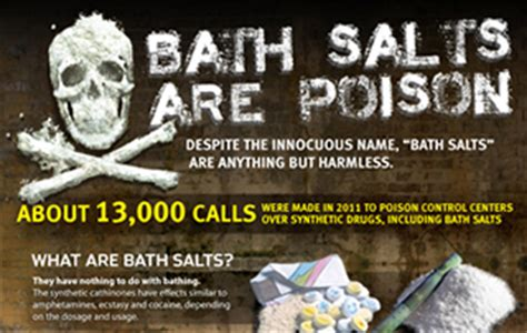 how to use bath salts in the shower bath salts abuse addiction