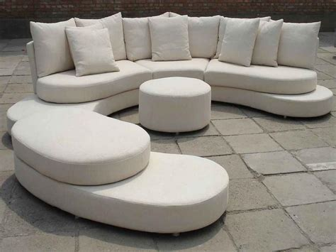 bloombety inexpensive contemporary furniture white