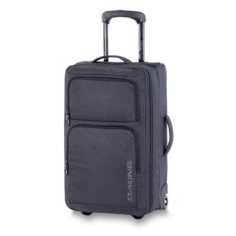 carry bag dakine carry on roller bag evo outlet