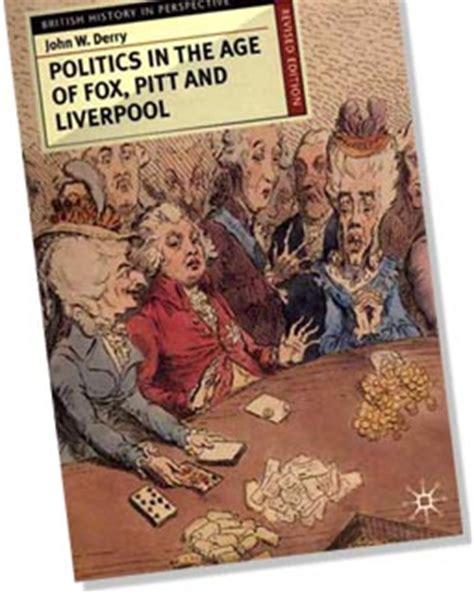 revolutionary science transformation and turmoil in the age of the guillotine books boys gateshead grammar school