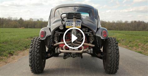 baja volkswagen beetle vw archives cars zone