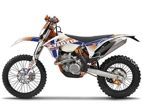 Ktm Exc500 2014 Ktm 500 Exc Moto Zombdrive