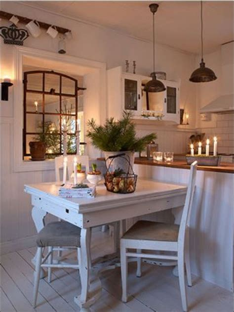 cozy kitchen 1000 ideas about cosy kitchen on baker furniture interior styling and aga